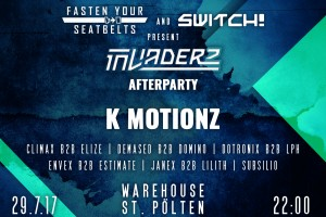 Invaderz2017_Afterparty