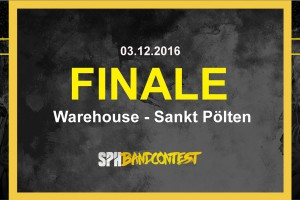 SPH-Bandcontest-2016-12-Finale1b