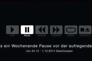 WH-Pause_Header_2014