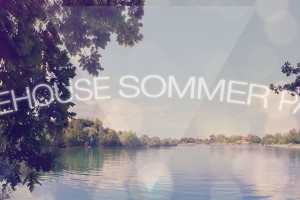 WH-Sommerpause