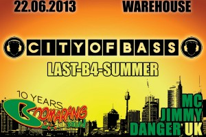 cityfbass_summer