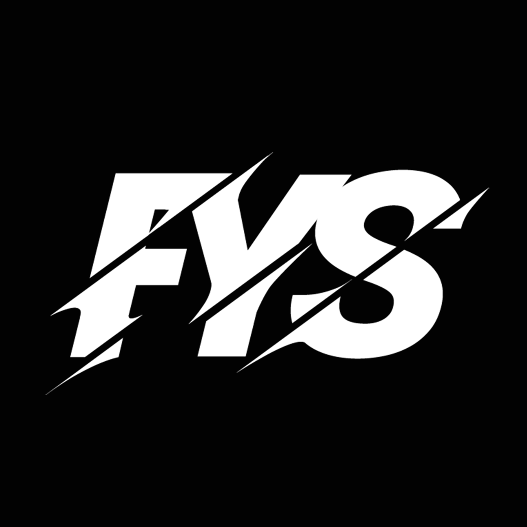 FYS — we are back